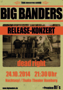 23.09.Big Banders_deadright_Flyer_A6_front