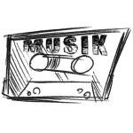 kasette1